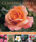 Climbing Roses: an Illustrated Guide to Varieties, Cultivation and Care, with Step-by-step Instructions and Over 160 Beautiful Photographs by Andrew Mikolajski (Paperback, 2013)