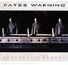 Fates Warning - Perfect Symmetry (+3DVD, 2008)