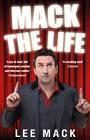 Mack The Life by Lee Mack (Paperback, 2013)