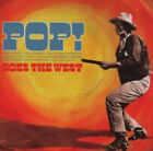 Pop! Goes The West (2012)