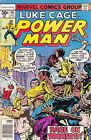 Power Man #46 (Aug 1977, Marvel)