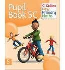 Pupil Book 5C by HarperCollins Publishers (Paperback, 2008)