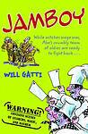 Jamboy, Gatti, Will | Paperback Book | Acceptable | 9780192752734