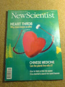NEW-SCIENTIST-CHINESE-MEDICINE-3-Jan-1998-2115