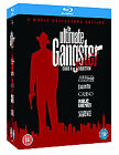Ultimate Gangsters (DVD, 2011, 5-Disc Set, boxset)