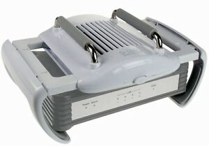 Evercool-RC-01-034-Dr-Cool-034-Router-Cooler-Patented-Cooler-designed-for-Routers