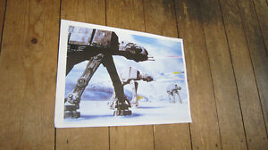 Imperial-All-Terrain-Armored-Transport-Star-Wars-POSTER