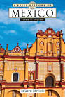A Brief History of Mexico by Lynn V. Foster (Paperback, 2009)