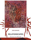 Relationscapes: Movement, Art, Philosophy by Erin Manning (Paperback, 2012)