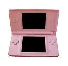 Nintendo DS Lite Rose Handheld-Spielkonsole