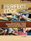 The Perfect Edge by Ron Hock (Paperback, 2012)