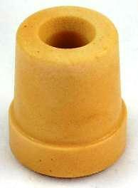 12-5mm-Maico-KTM-RM-KX-CR-YZ-125-250-400-490-495-500-KYB-Showa-Fox-Shock-Bumper