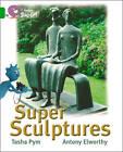 Collins Big Cat: Super Sculptures Workbook by HarperCollins Publishers (Paperback, 2012)