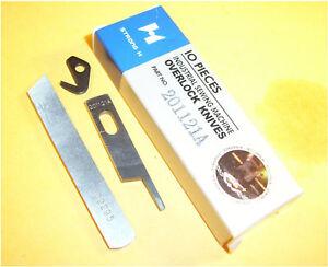 UPPER-amp-LOWER-KNIFE-20112A-202295-FOR-OVERLOCK-SERGER-SIRUBA-737-747-757