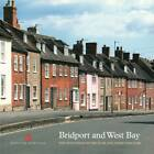 Bridport and West Bay: The Buildings of the Flax and Hemp Industry by Mike Williams (Paperback, 2006)