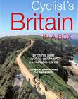 Cyclist's Britain in a Box: Britain's Best Cycling Guide on Pocketable Cards by Duncan Petersen (Cards, 2011)