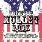 Various Artists - Monster Mullet Rock (2007)