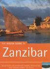Rough Guide to Zanzibar by Jens Finke (Paperback, 2002)