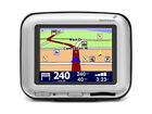 TomTom GO 300 - Customized Maps Automotive Mountable
