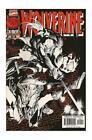 Wolverine #109 (Jan 1997, Marvel)