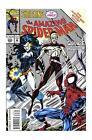 The Amazing Spider-Man #393 (Sep 1994, Marvel)