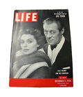 Life - December 11, 1950 Back Issue