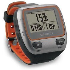 New-Garmin-Forerunner-310XT-Waterproof-Running-GPS-Watch-with-Heart-Rate-Monitor