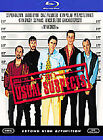 The Usual Suspects (Blu-ray, 2008)