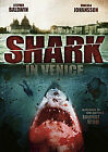 Shark In Venice (DVD, 2008)