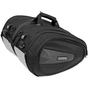 Ogio-Motorcycle-Saddlebag-Luggage-110093-36