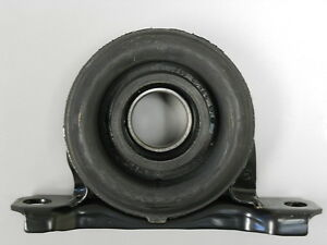 GENUINE-NISSAN-90-96-300ZX-Z32-NON-TURBO-DRIVESHAFT-CENTER-SUPPORT-BEARING-OEM