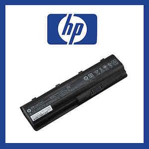 Genuine-HP-593553-001-Laptop-Battery-Original
