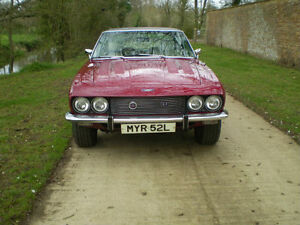 SOLD-1973-Jensen-INTERCEPTOR-SP-Auto-Coupe-7212cc-Petrol