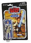 Hasbro Star Wars Vintage Collection The Clone Wars Obi-Wan Kenobi VC103 Action Figure