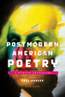 Postmodern American Poetry a Norton Anthology by WW Norton & Co (Paperback, 2013)