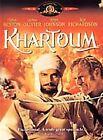 Khartoum (DVD, 2002)