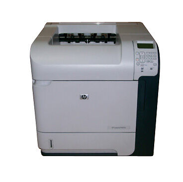 HP LASERJET P4015N DRIVERS FOR PC