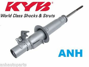 KYB-341135-Front-Gas-Shock-Absorber