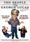 The People vs. George Lucas (DVD, 2011)