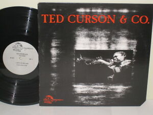 TED-CURSON-Co-INDIA-NAVIGATION-1054-nm-w-STEVE-McCALL-McBee-McNeely