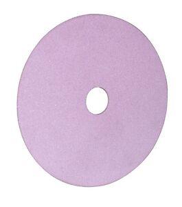 Meule-145x4-5mm-pour-Affuteuse-Electrique-de-Chaine-de-Tronconneuse-230-W