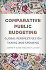 Comparative Public Budgeting by Lance T. LeLoup, George M. Guess (Paperback, 2011)