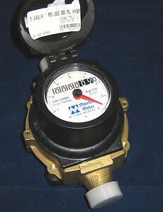 5-8-x-3-4-US-Gal-Master-Meter-EcoMaster-Water-Meter-C-700-Positive-Displacement