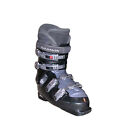 Salomon Evolution2 9.0 Men