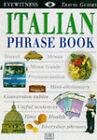 Italian by Dorling Kindersley Ltd (Paperback, 1997)
