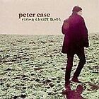 Peter Case - Flying Saucer Blues (2004)