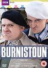Burnistoun - Series 1 - Complete (DVD, 2011)