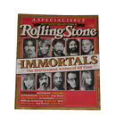 Rolling Stone - April 21, 2005 Back Issue
