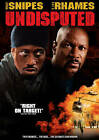 Undisputed (DVD, 2011)
