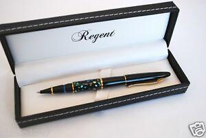 Regent-Ladies-Roller-Pen-Gift-Box-515